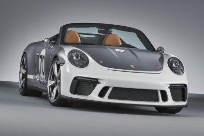 2018-Porsche-911-Speedster-Concept-oslava-70-let- (1)