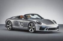 2018-Porsche-911-Speedster-Concept-oslava-70-let- (2)