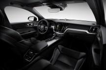 2019-Volvo-S60- (54)