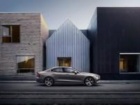 2019-Volvo-S60- (6)