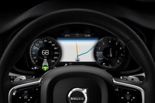 2019-Volvo-S60- (62)