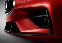 2019-Volvo-S60- (85)