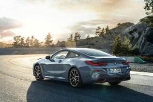 2019-bmw-rady-8-coupe- (11)