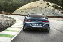 2019-bmw-rady-8-coupe- (12)