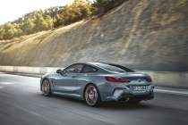 2019-bmw-rady-8-coupe- (22)