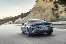 2019-bmw-rady-8-coupe- (6)