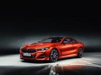 2019-bmw-rady-8-coupe- (60)