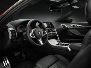 2019-bmw-rady-8-coupe- (63)