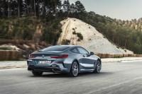 2019-bmw-rady-8-coupe- (7)