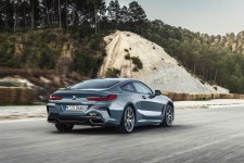 2019-bmw-rady-8-coupe- (7)