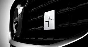 New_Volvo_S60_Polestar_Engineered