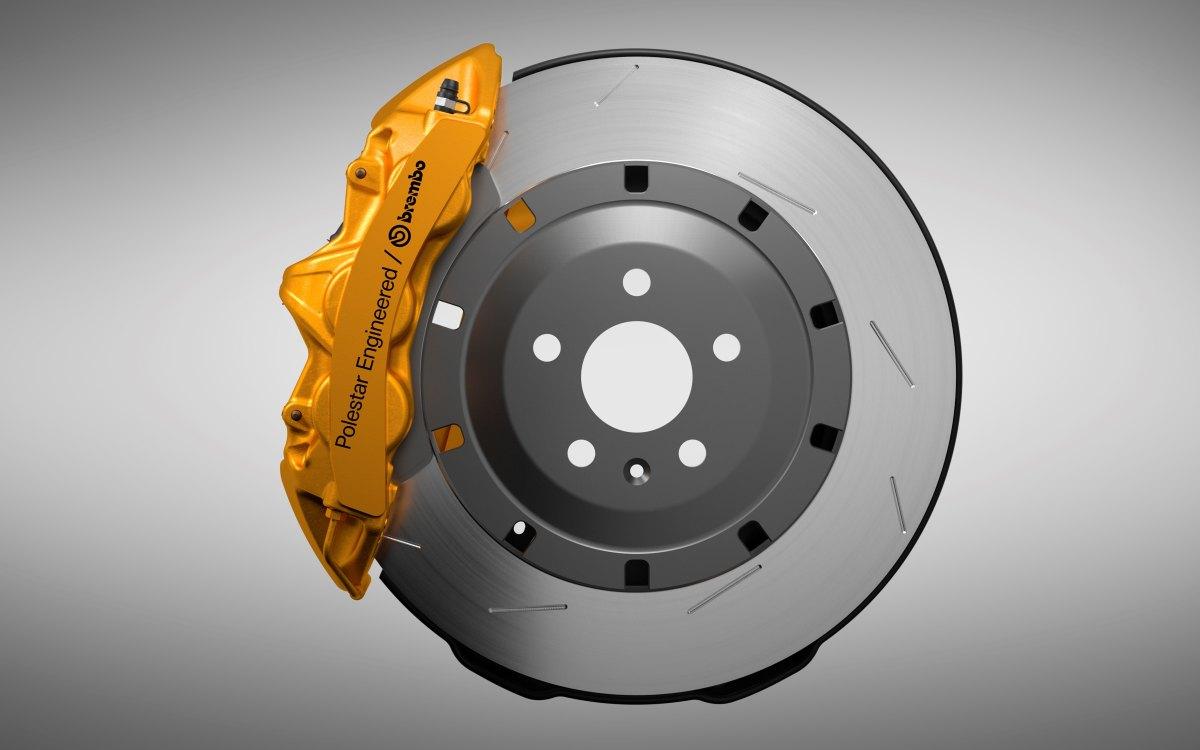 230455_New_Volvo_S60_Polestar_Engineered