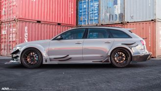 Audi-RS6-DTM-South-Africa-29