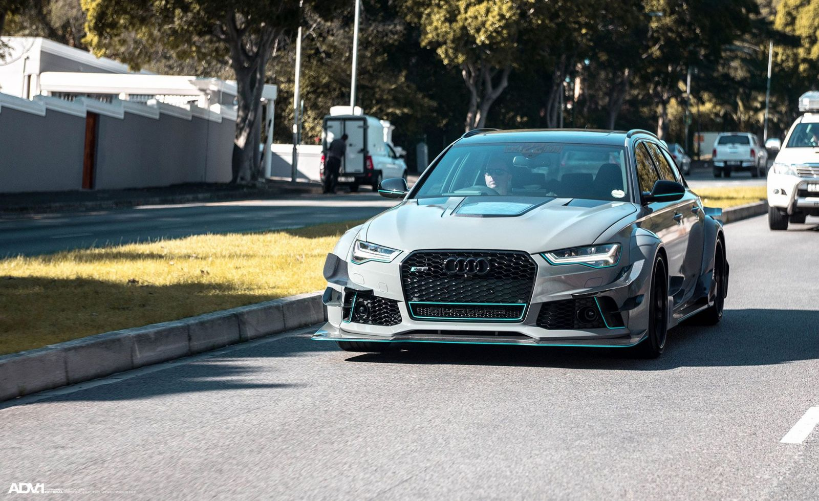 Audi-RS6-DTM-South-Africa-3