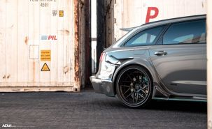 Audi-RS6-DTM-South-Africa-37