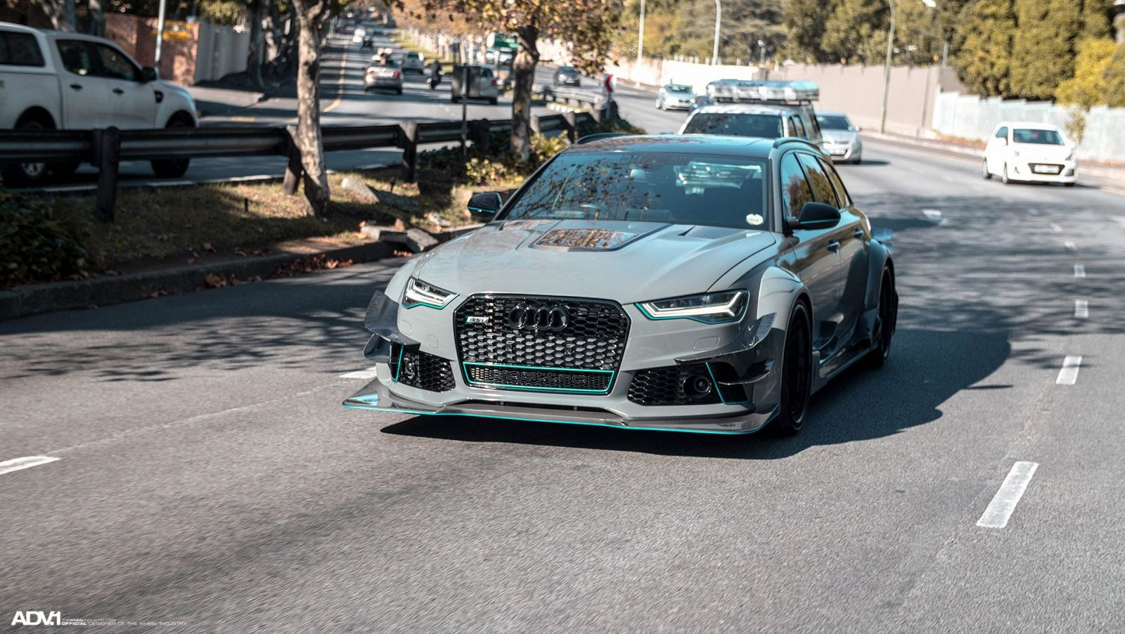 Audi-RS6-DTM-South-Africa-4