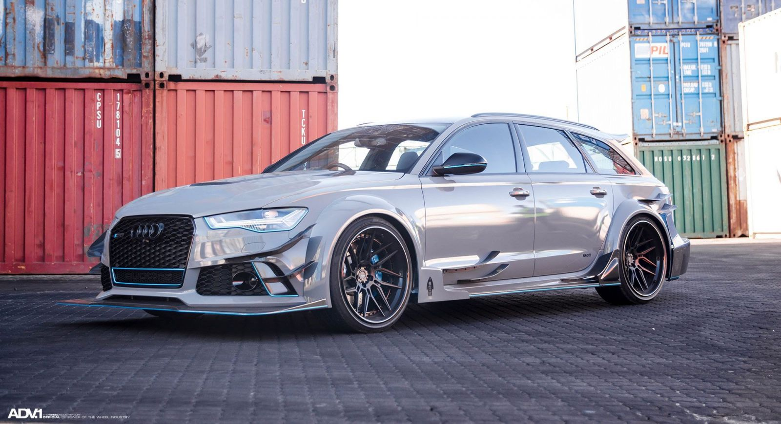 Audi-RS6-DTM-South-Africa-41