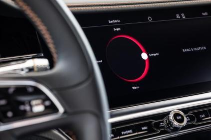 Bentley-Bang_&_Olufsen-BeoSonic-1