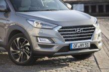 Hyundai-Tucson-mild-hybrid- 48V- (3)