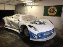 Lotus-Elise-motor-BMW-M5-V10- (10)