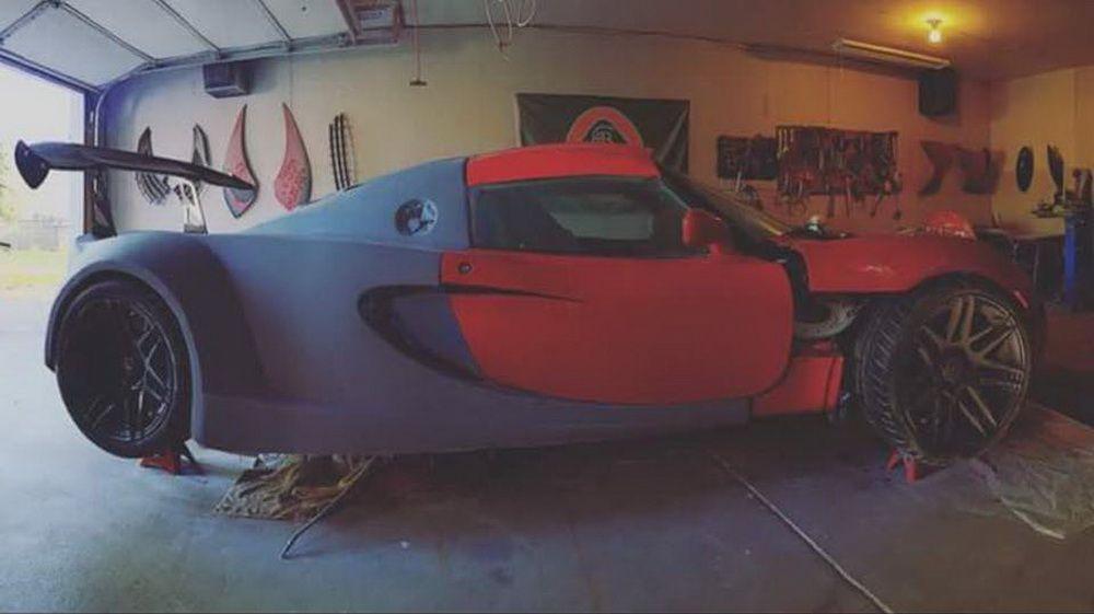 Lotus-Elise-motor-BMW-M5-V10- (4)