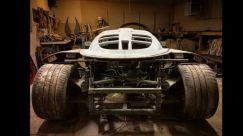 Lotus-Elise-motor-BMW-M5-V10- (5)