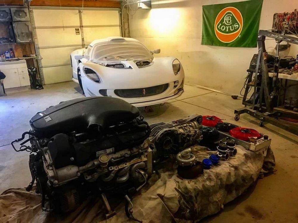 Lotus-Elise-motor-BMW-M5-V10- (7)