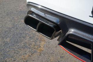 MANSORY-Mercedes-AMG-C63-kupe- (7)