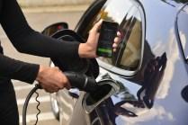 Porsche-Charging-Service- (3)