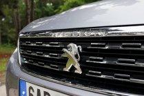 Test-Peugeot-308-15-BlueHDi- (14)