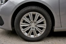 Test-Peugeot-308-15-BlueHDi- (15)