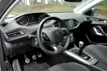 Test-Peugeot-308-15-BlueHDi- (19)
