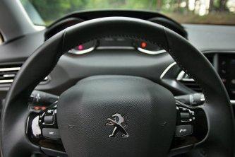Test-Peugeot-308-15-BlueHDi- (23)