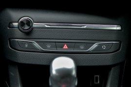Test-Peugeot-308-15-BlueHDi- (28)