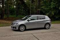 Test-Peugeot-308-15-BlueHDi- (3)