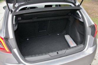 Test-Peugeot-308-15-BlueHDi- (31)
