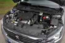 Test-Peugeot-308-15-BlueHDi- (33)