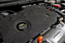 Test-Peugeot-308-15-BlueHDi- (35)