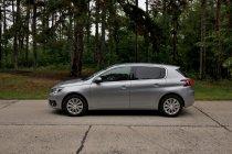 Test-Peugeot-308-15-BlueHDi- (4)