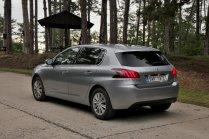 Test-Peugeot-308-15-BlueHDi- (5)