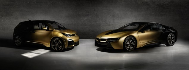 bmw-i3-i8-starlight-edition- (1)