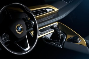 bmw-i3-i8-starlight-edition- (2)