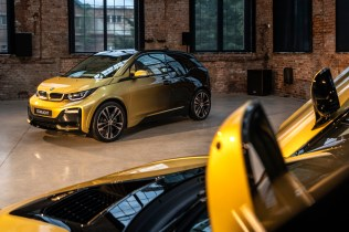 bmw-i3-i8-starlight-edition- (29)