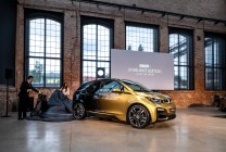 bmw-i3-i8-starlight-edition- (5)