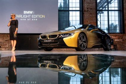 bmw-i3-i8-starlight-edition- (9)