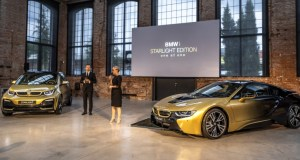 bmw-i3-i8-starlight-edition