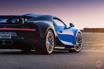 bugatti-chiron-tuning-vossen-forged-wheels- (7)