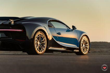 bugatti-chiron-tuning-vossen-forged-wheels- (9)