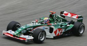 jaguar-r5-f1