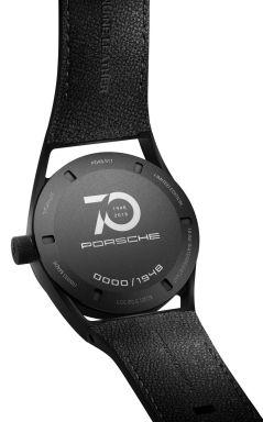 porsche 356 hodinky 2 (1)